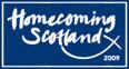 http://www.homecomingscotland2009.com/default.html