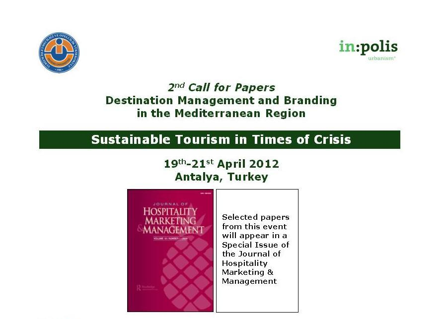 call for research papers 2011 in management Strategic entrepreneurship journal  managerially-oriented entrepreneurship research in the world  issues and download the calls for papers.