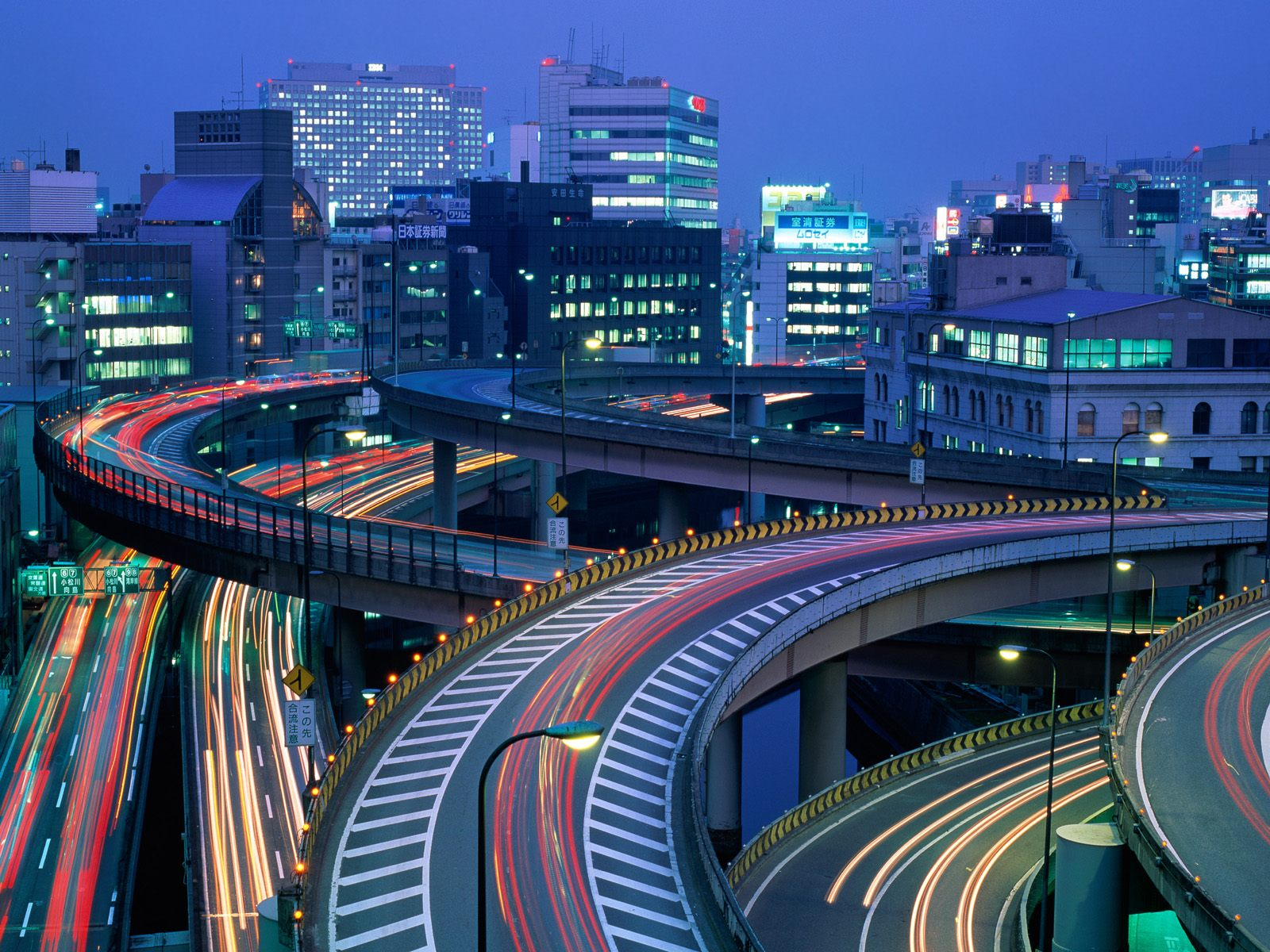 Tokyo | The 'Creative' Capital of 'Cool Japan'