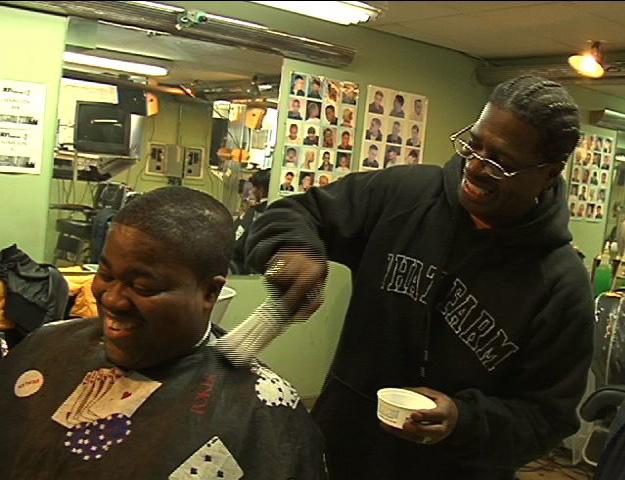 """Film still from Kelly Anderson's """"My Brooklyn"""" (image via mybrooklyn.com)"""