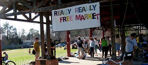 real_free_market