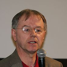 Prof. Christoph Butterwegge