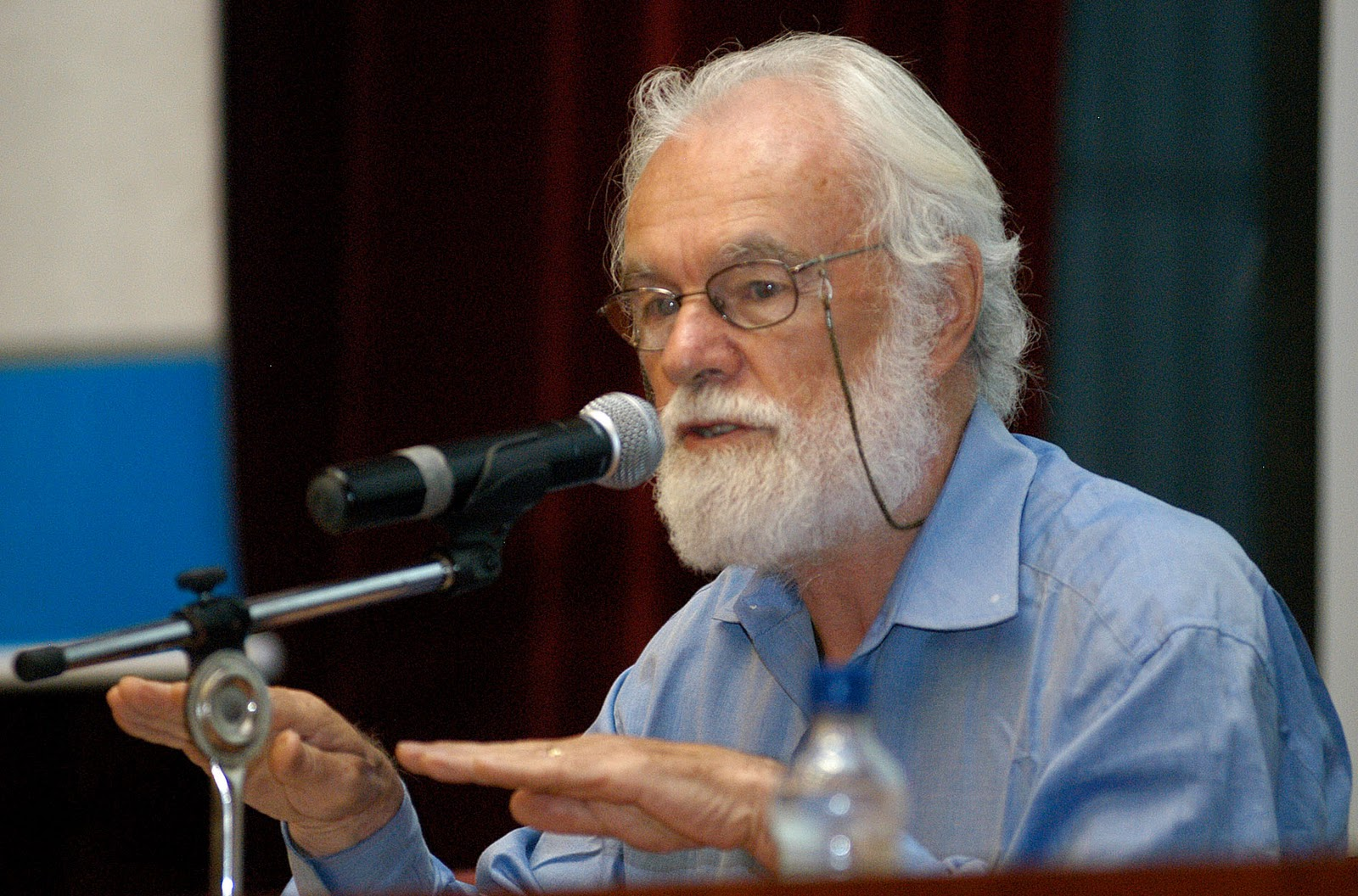 on david harvey Looking for david harvey obituaries browse these and more at legacycom.