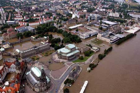 Dresden 2002 (2002)