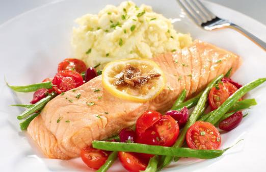 Mediterranean Diet (Themedifastplan, 2013)