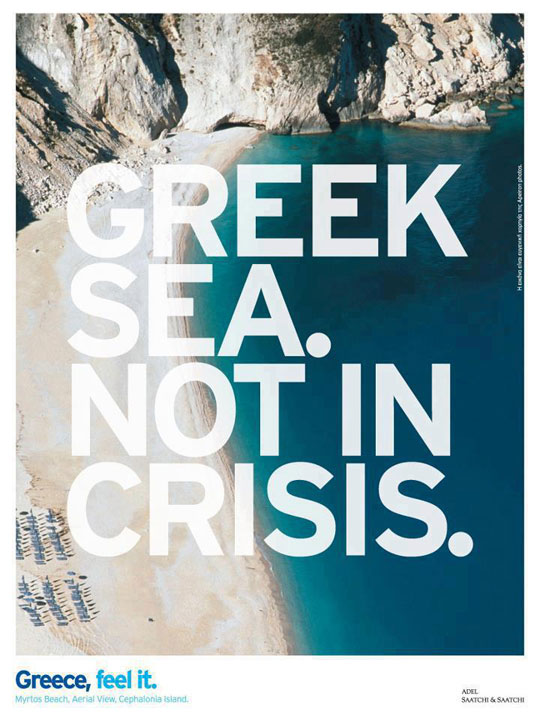 greek-sea-not-in-crisis1
