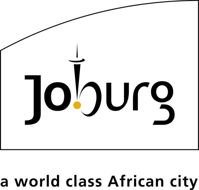 Joburg_world_class