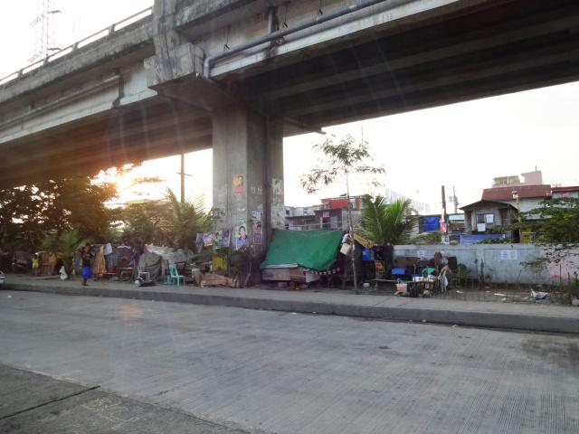 Manila (Renard Teipelke, 2013)