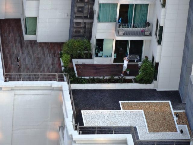 Rooftop - Bangkok (Teipelke, 2014) 1