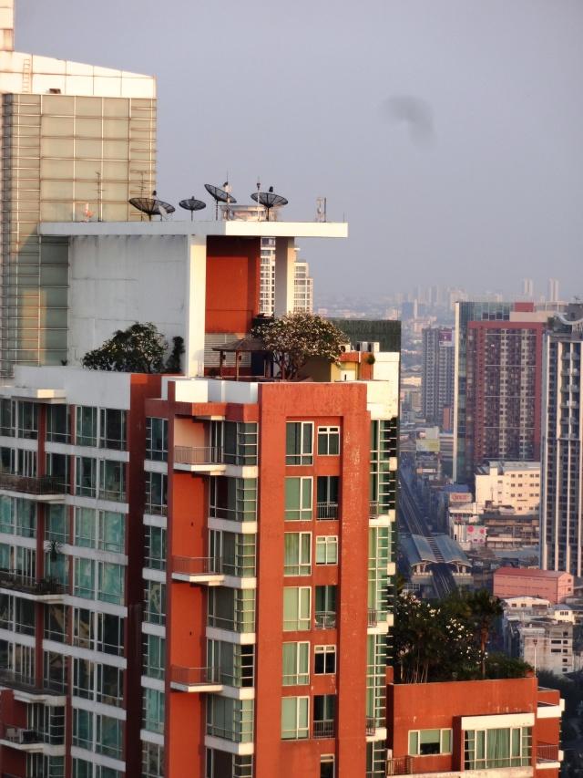 Rooftop - Bangkok (Teipelke, 2014) 4