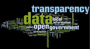 Open Data (okfn.at, 2010)