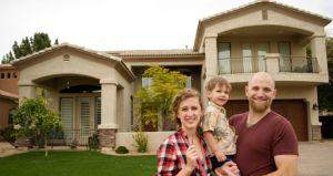 Happy Suburban Life (westword.com)