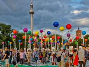 Vielfalt Berlin (berlin.de)