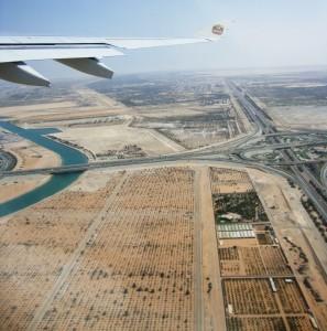 2014_05_04_Rückreise (6) - Abu Dhabi