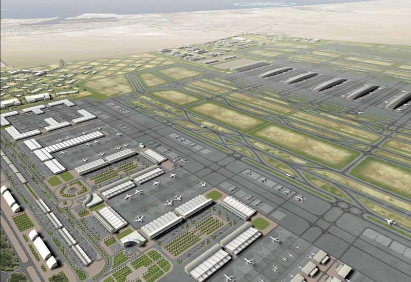 Znalezione obrazy dla zapytania World Central Aviation
