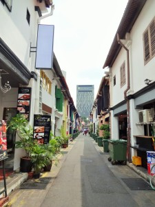 2014_11_17_Singapur-Trip - Arab Street (2) Best Of