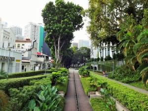 2014_11_17_Singapur-Trip - Chinatown (20) Best Of