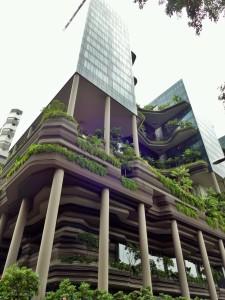 2014_11_17_Singapur-Trip - Downtown (3) Best Of