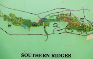2014_11_19_Singapur-Trip - Southern Ridges (1) Best Of