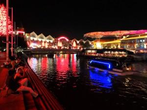 2014_11_21_Singapur-Trip - Clarke Quay (2) Best Of