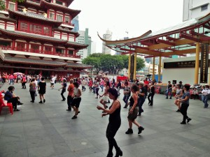 2014_11_22_Singapur-Trip - Chinatown Best Of