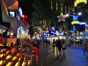 2014_11_23_Singapur-Trip - Orchard Road (5) Best Of