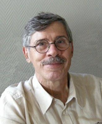 Prof. Costis Hadjimichalis