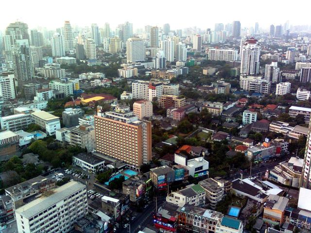 2014_03_29_Apartment (Mandaluyong) (2)