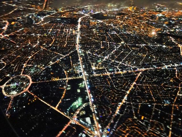 2014_12_18-19_Flug - Manila-Doha-Frankfurt (9) Best Of
