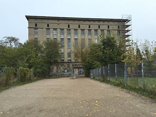 Berghain_in_October_2014