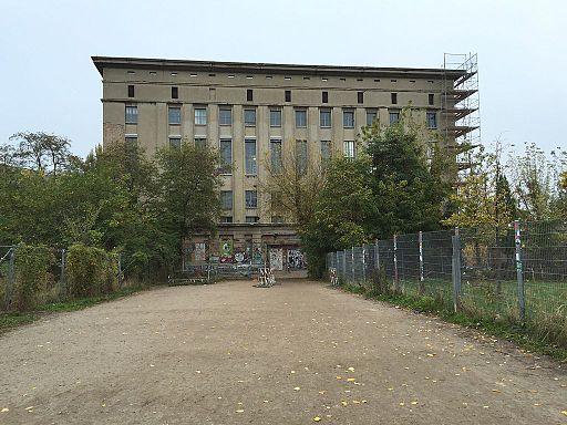 Berghain_in_October_2014