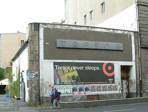 Tresor_-_Berlin